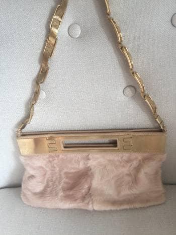 Cartera Versace Original !!!!