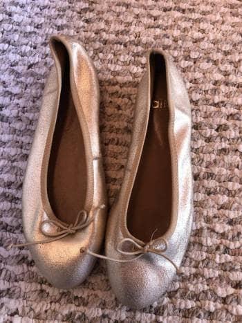 Baletas Aita