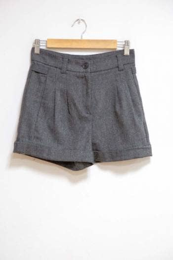 Shorts casuales